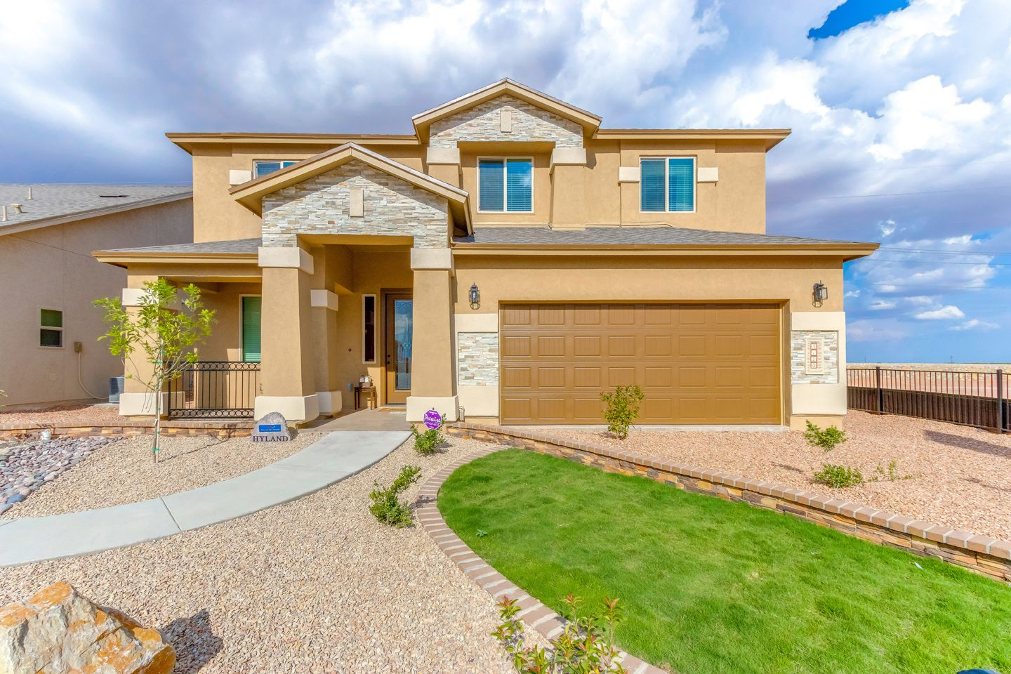 Zia Homes Inc in El Paso, Texas on pacifica homes el paso, saratoga homes el paso, fortune homes el paso, carefree homes el paso, celtic homes el paso, bella homes el paso, accent homes el paso, pointe homes el paso, theresa tropicana homes el paso, flair homes el paso, desert view homes el paso,