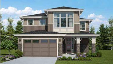 Move In Ready Homes In Tacoma Wa Newhomesource