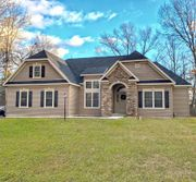 Homes In Kendra Estates By Caruso Home Builders Clifton Park NY
