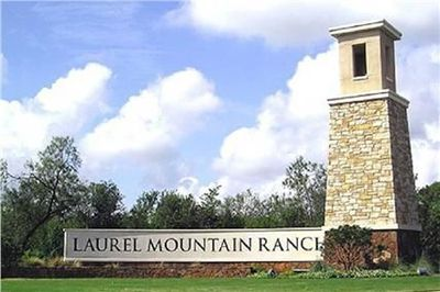 Laurel Mountain Ranch