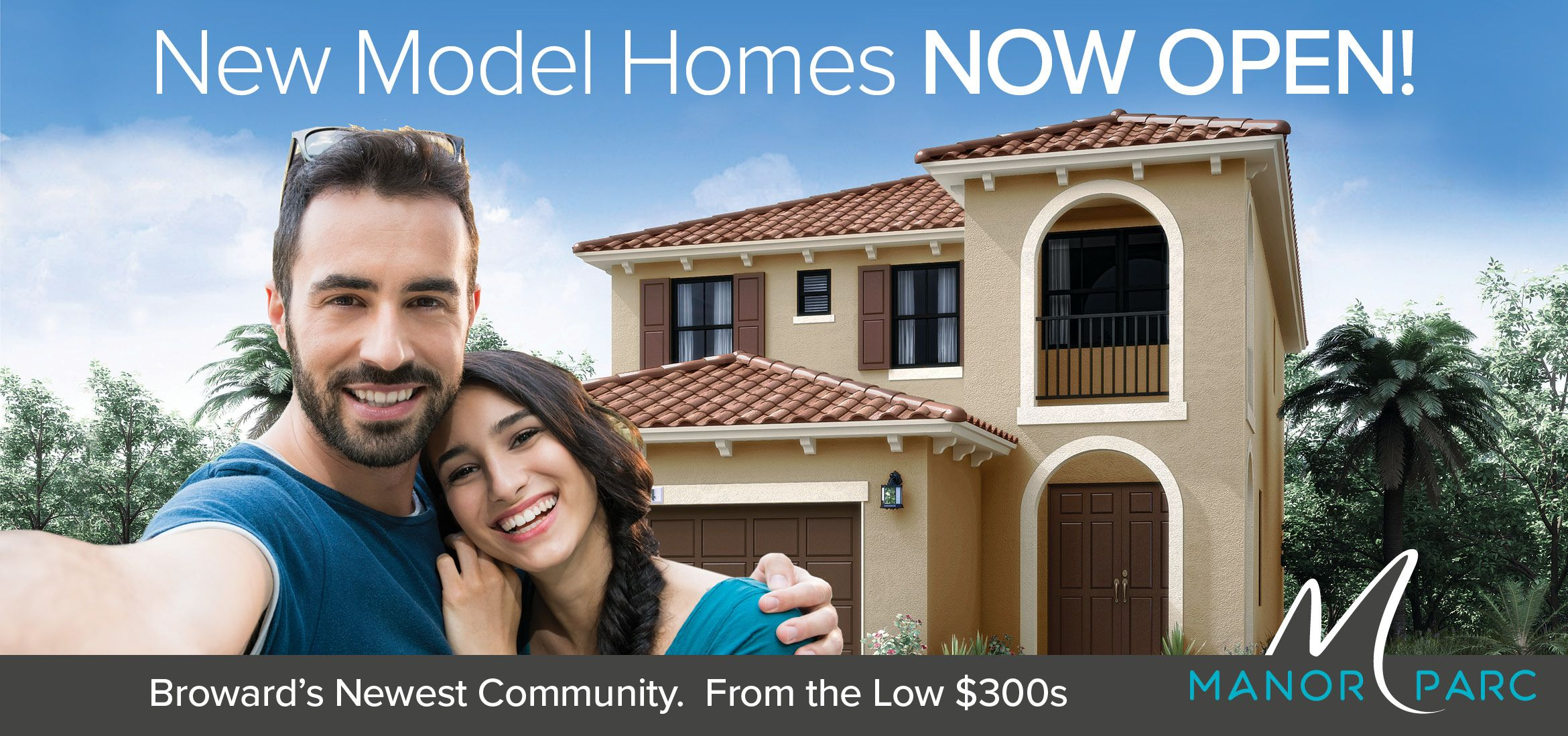 Search Oakland Park New Homes Find Construction In FL