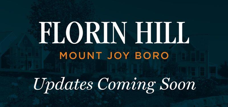 Florin Hill