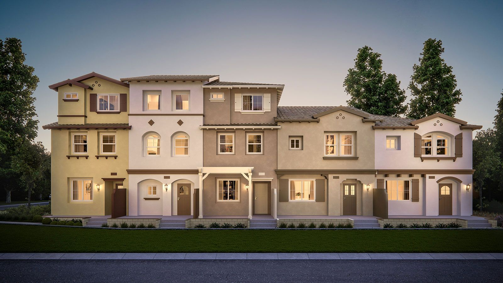 los angeles new homes - 881 homes for sale