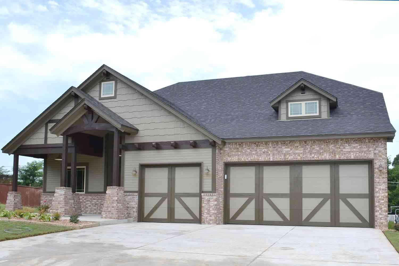 tulsa ok new homes tulsa oklahoma home builders move new homes