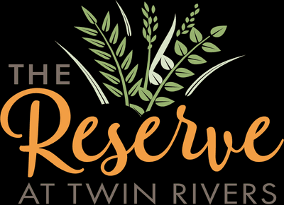 The Reserve at Twin Rivers