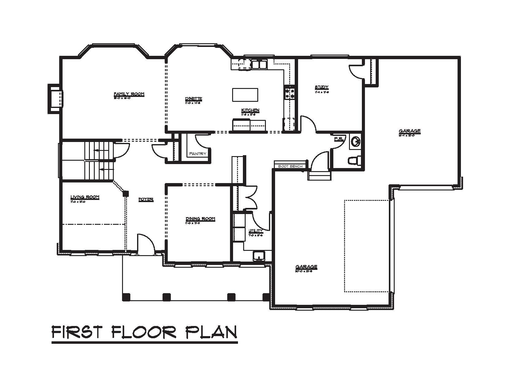 The Avery Plan, Elgin, Illinois 60124 - The Avery Plan at Highland ...