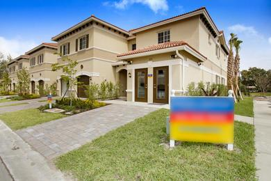 crestbrooke sherwood park deerfield beach florida dr horton - Deefield Park Homes Floor Plans