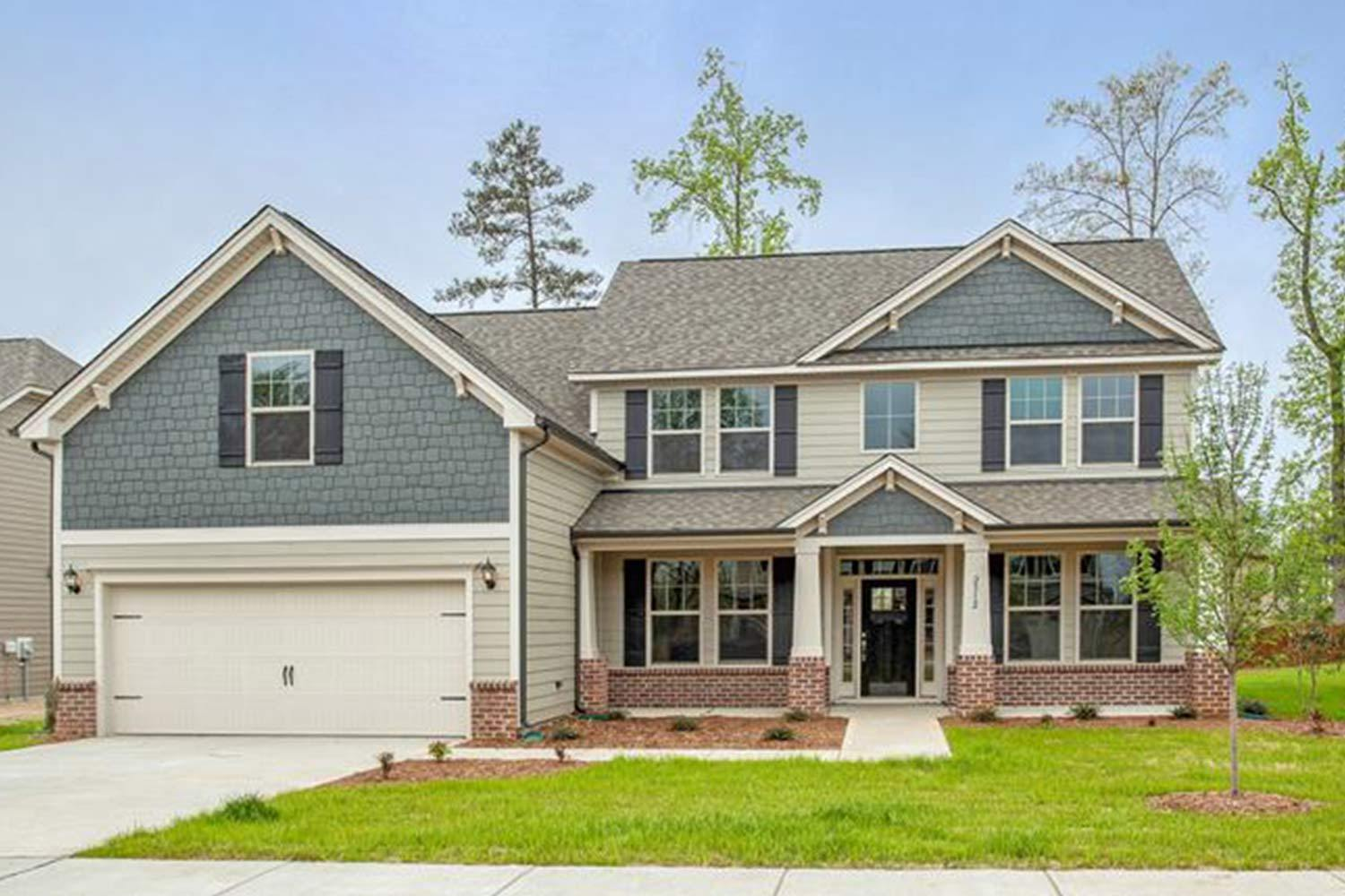 search youngsville new homes find new construction in youngsville nc