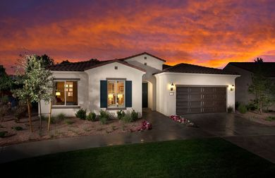 New construction homes and floor plans in apple valley ca the gathering sun city apple valley apple valley california del webb malvernweather Choice Image