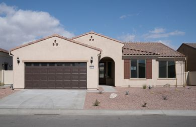New construction homes and floor plans in apple valley ca the haven sun city apple valley apple valley california del webb malvernweather Choice Image