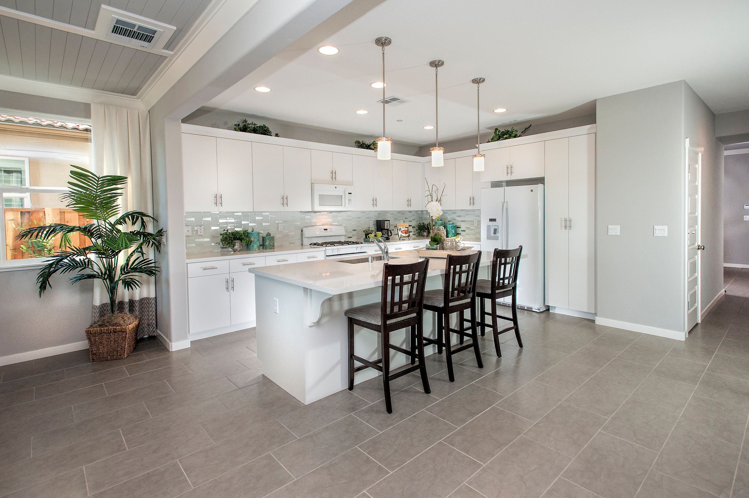 New Homes in Pittsburg, CA | 407 New Homes | NewHomeSource