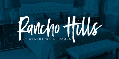 Rancho Hills