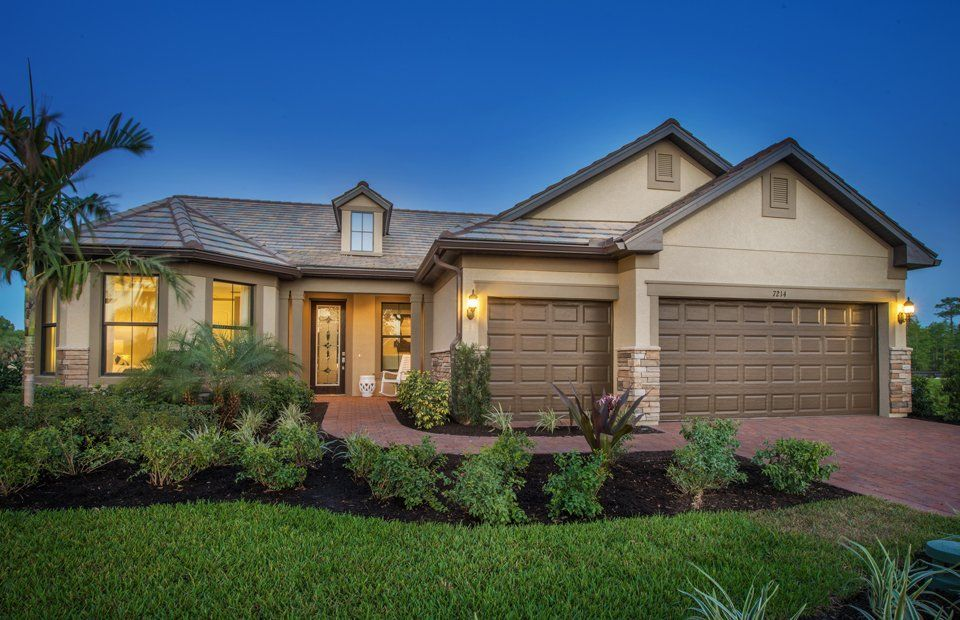Park model homes sale naples florida