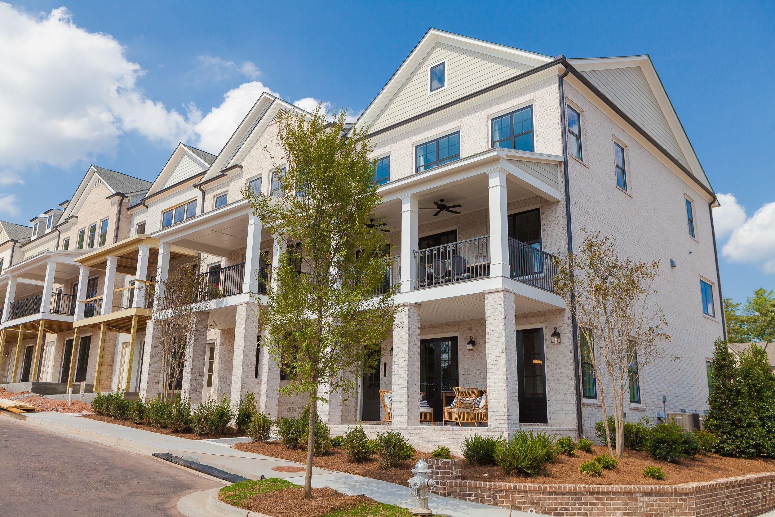 21280829 170126 Top Result 50 Lovely Brand New Homes for Sale Image 2017 Hjr2