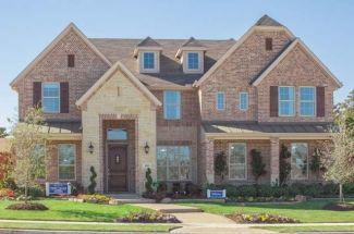Homes For Sale In Desoto TX - Texas homes