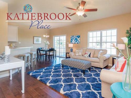 Katiebrook Place