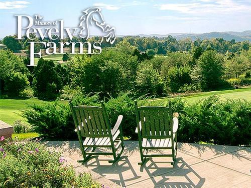 Pevely Farms
