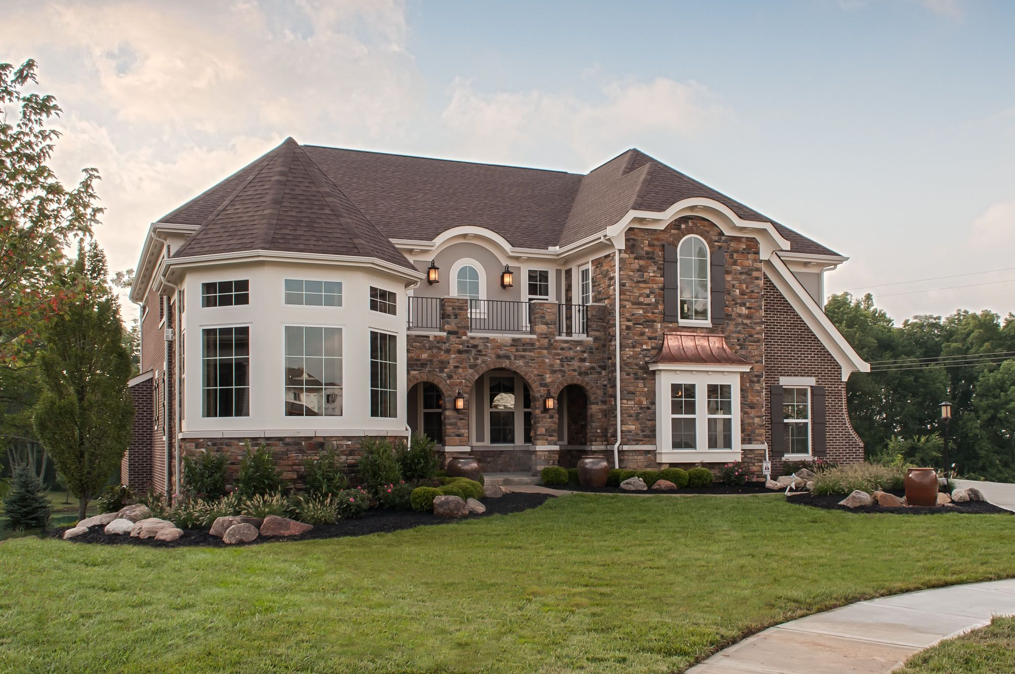 new homes in carmel, in - view 2,513 homes for sale