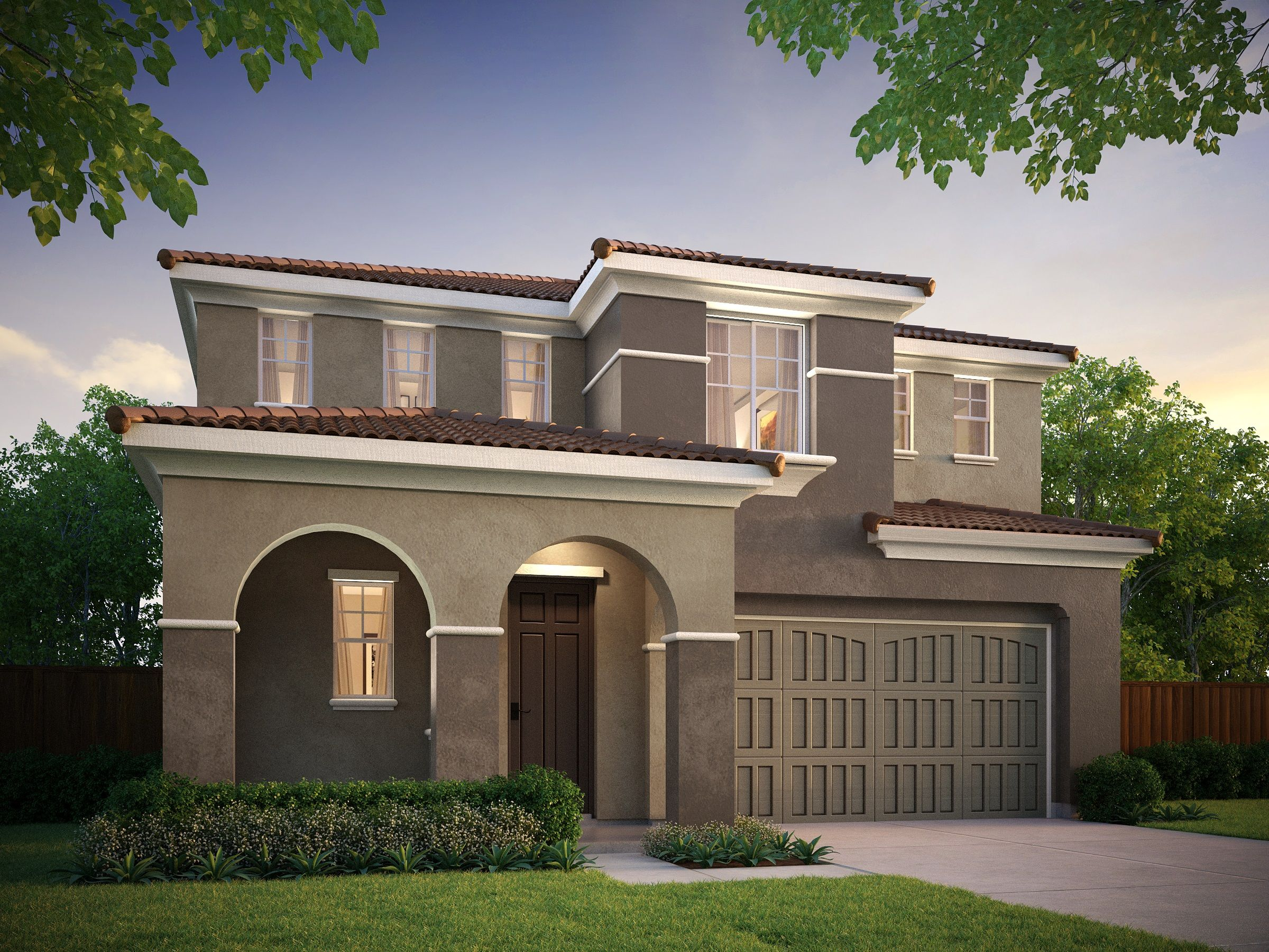 New Homes in Lathrop, CA | 256 New Homes | NewHomeSource ?