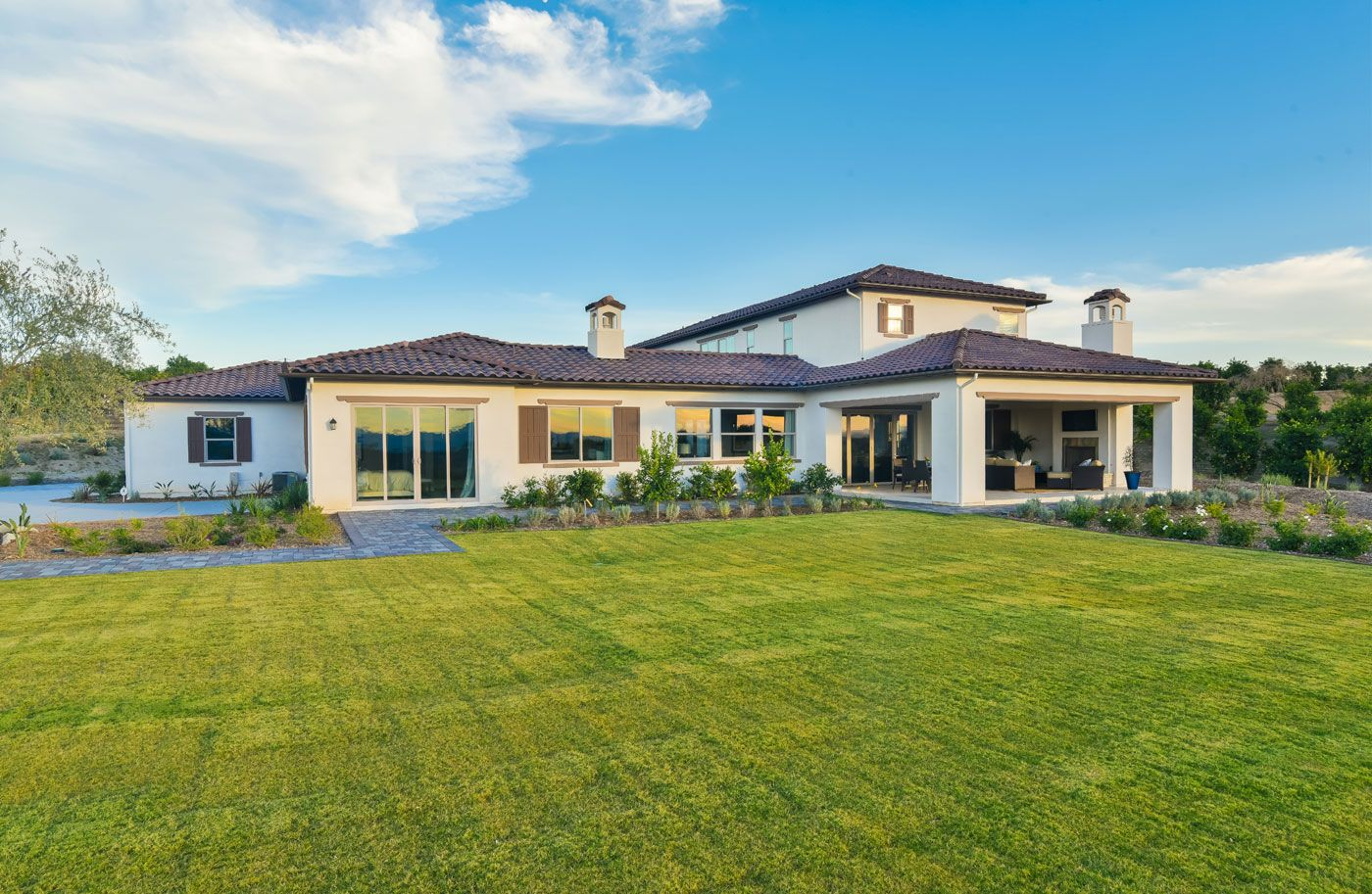 New Homes in Temecula, CA - View 521 Homes For Sale