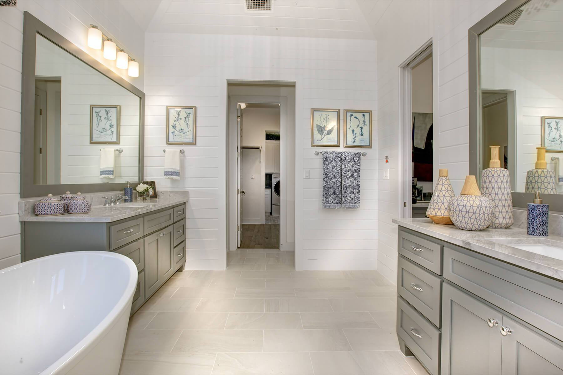 Luxury True Homes Corporate Office Model - Home Decorating ...