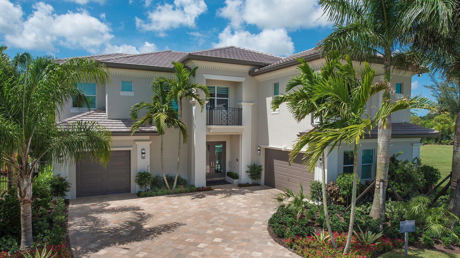 new luxury homes in palm beach county fl newhomesource