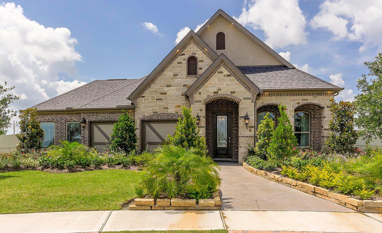 gehan homes richmond tx communities u0026 homes for sale newhomesource