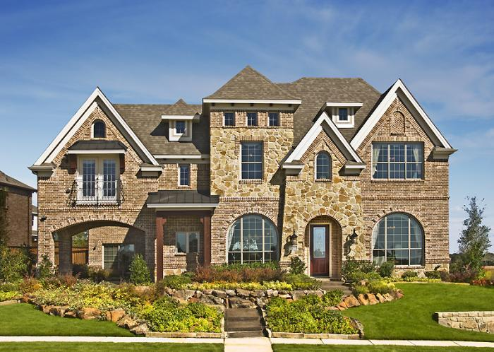 Search Keller New Homes, Find New Construction In Keller, Tx