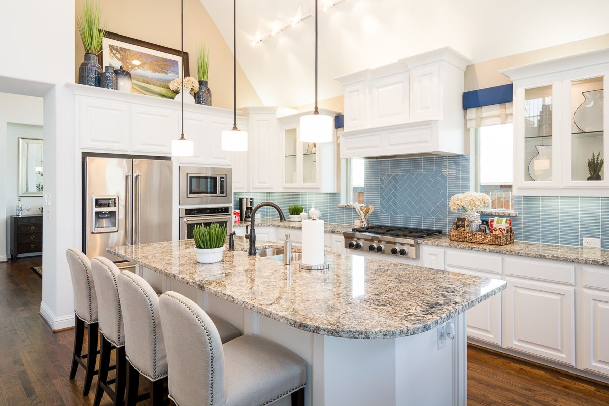 grand homes dallas tx communities u0026 homes for sale newhomesource