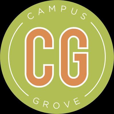 CAMPUS GROVE