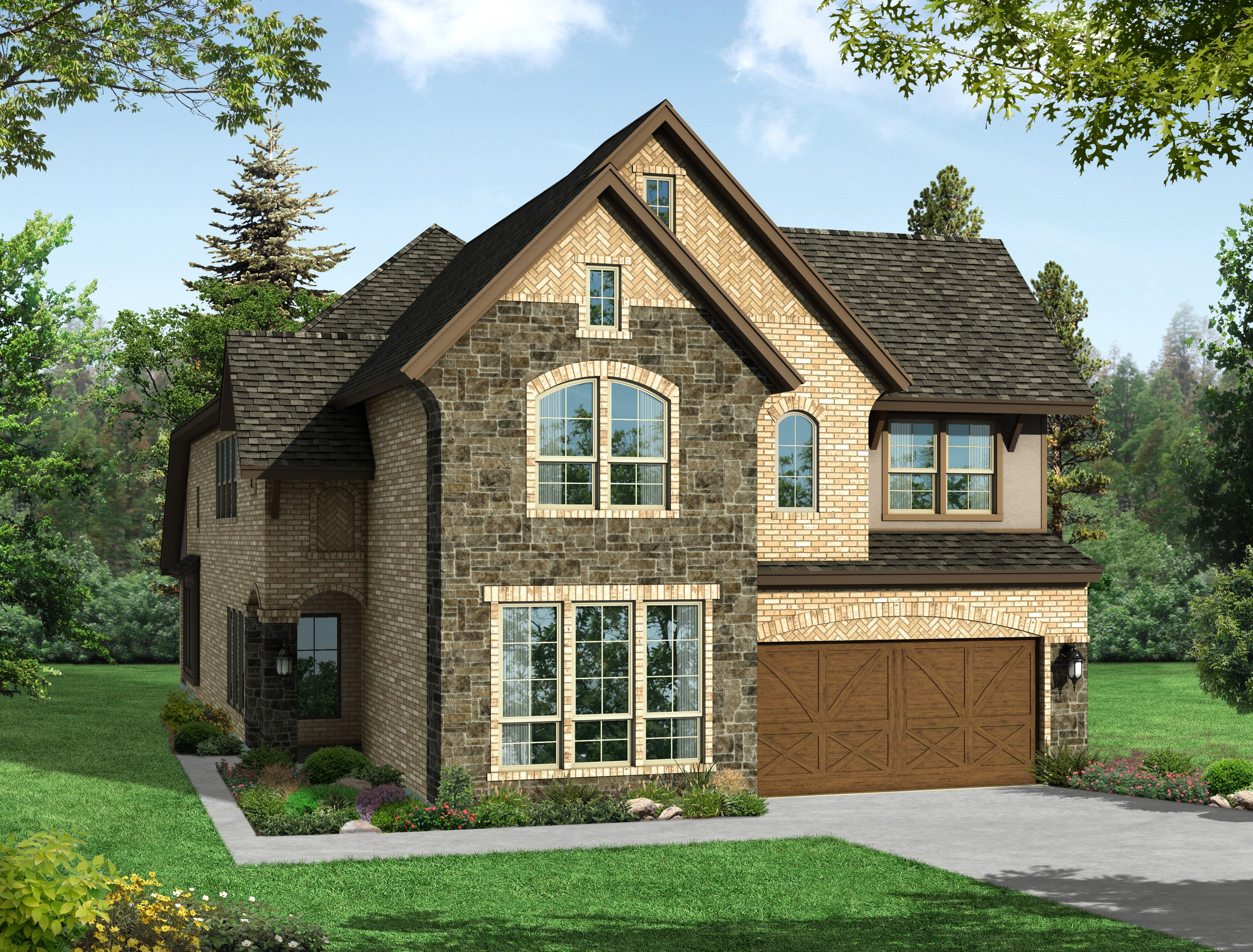 normandy homes dallas tx communities u0026 homes for sale newhomesource