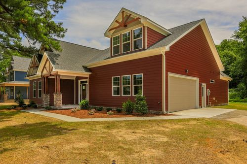New Homes in Isle Of Wight County, VA | 521 Homes | NewHomeSource