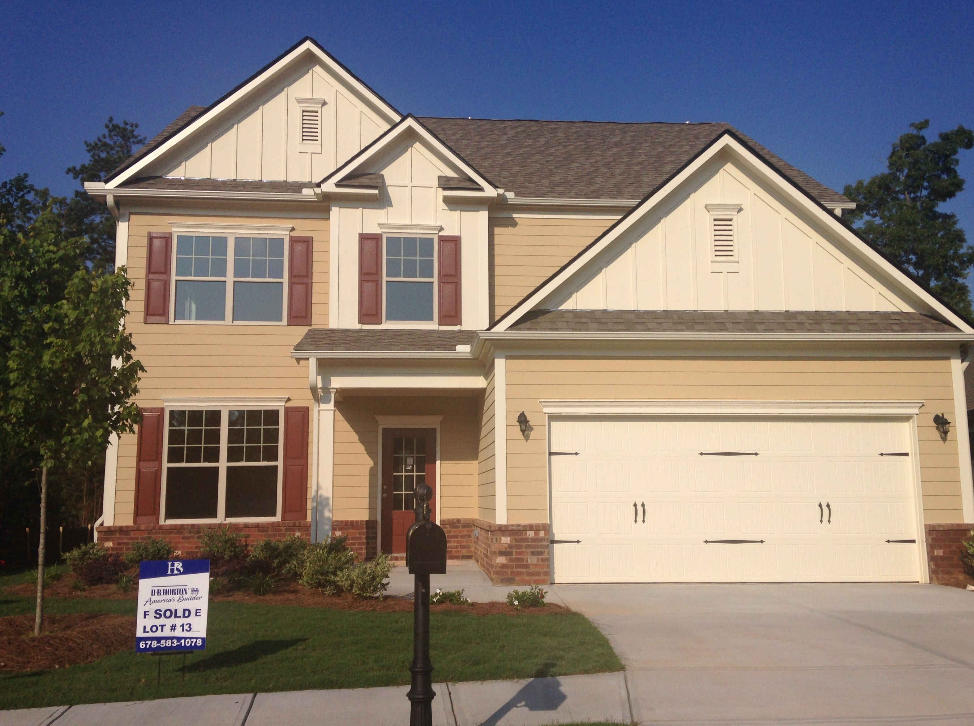 new homes in griffin ga view 565 homes for