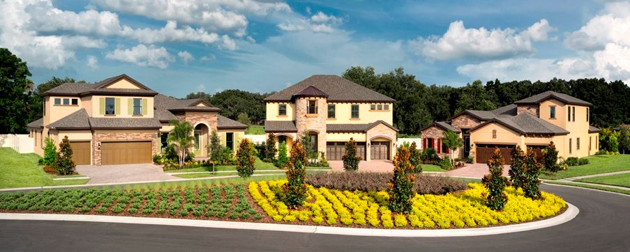 New Homes in Brandon, FL - View 3,170 Homes For Sale