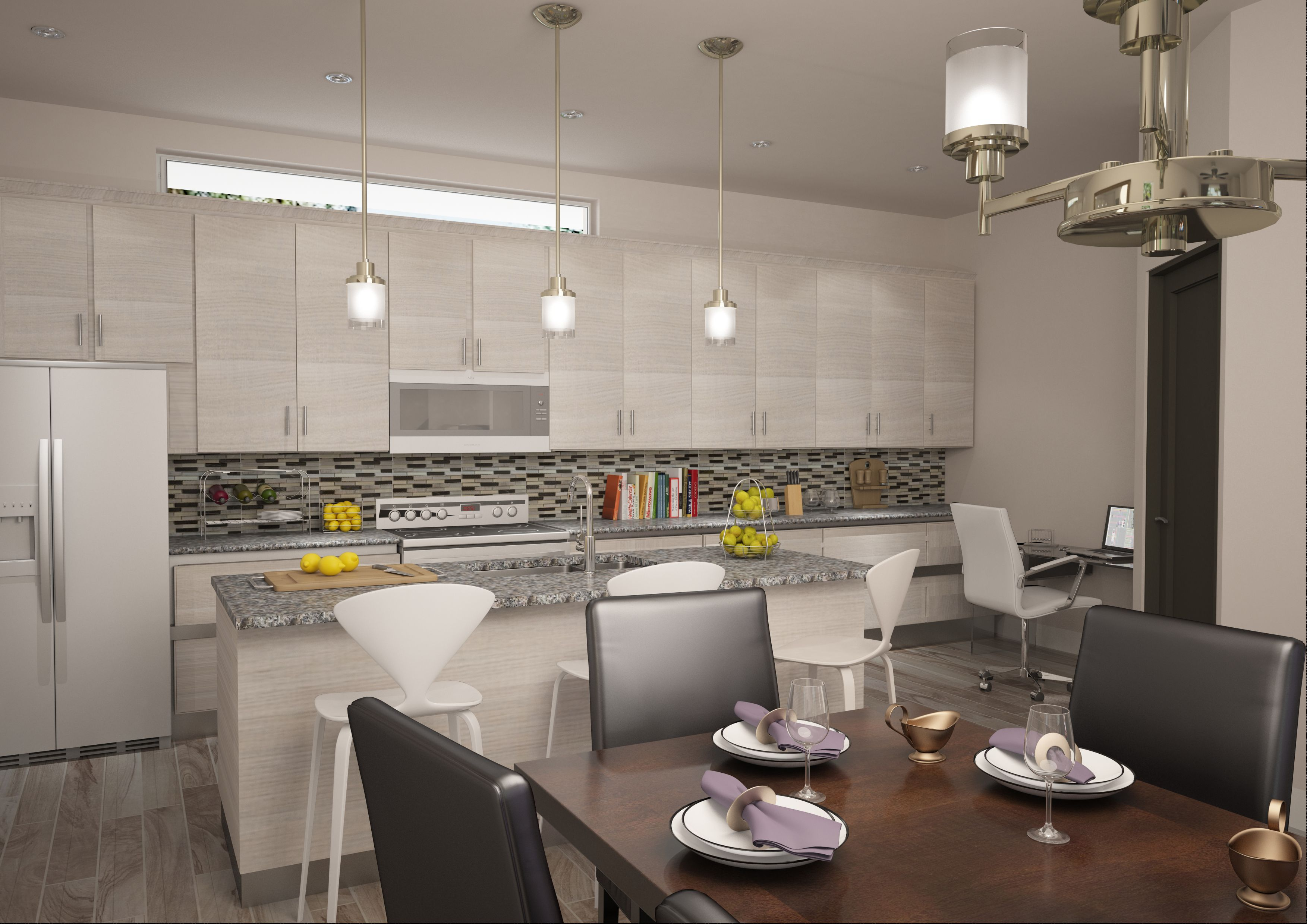 townhomes and condos for sale in tampa st petersburg fl from