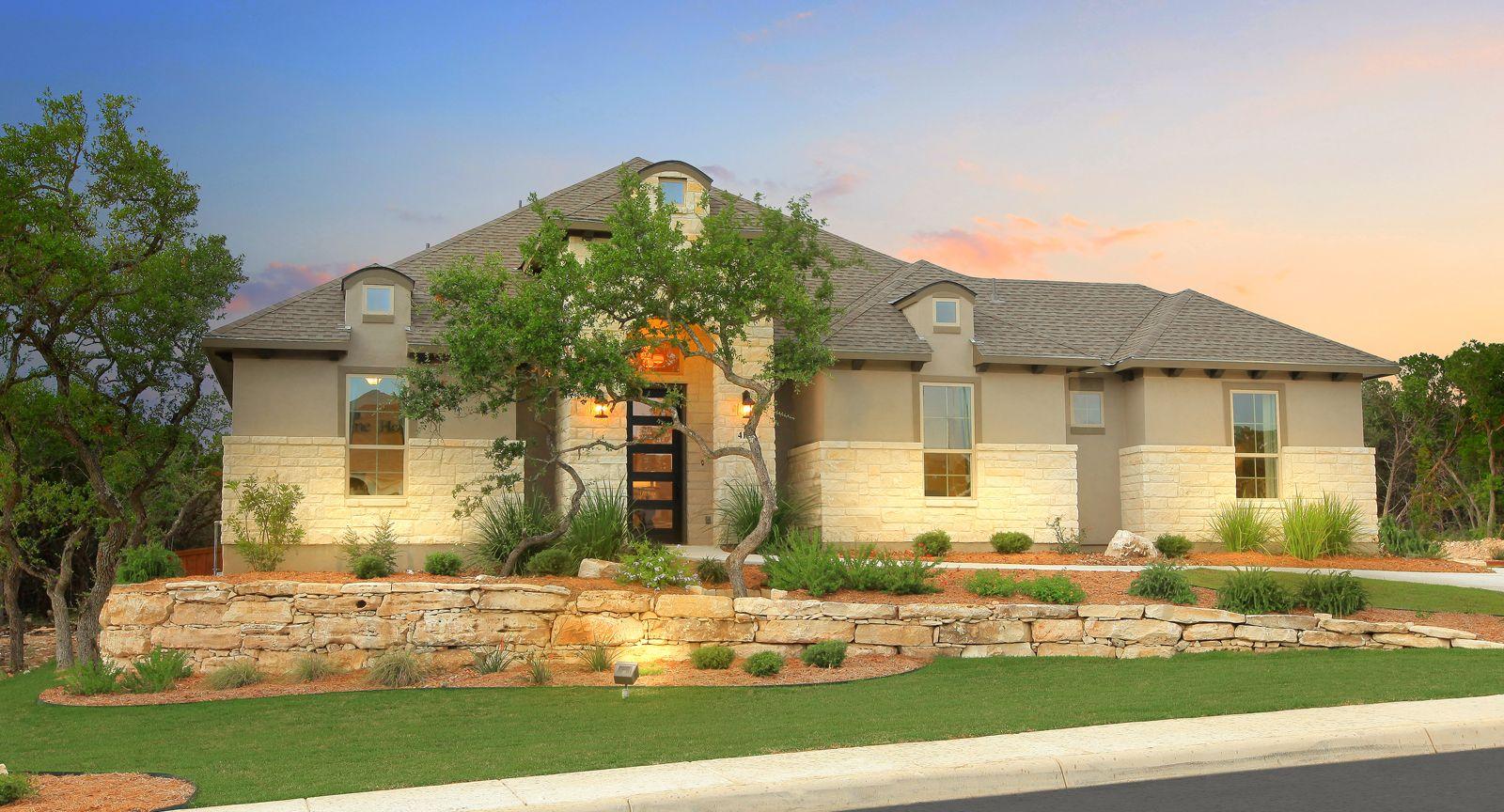 willis ranch in san antonio tx new homes u0026 floor plans by