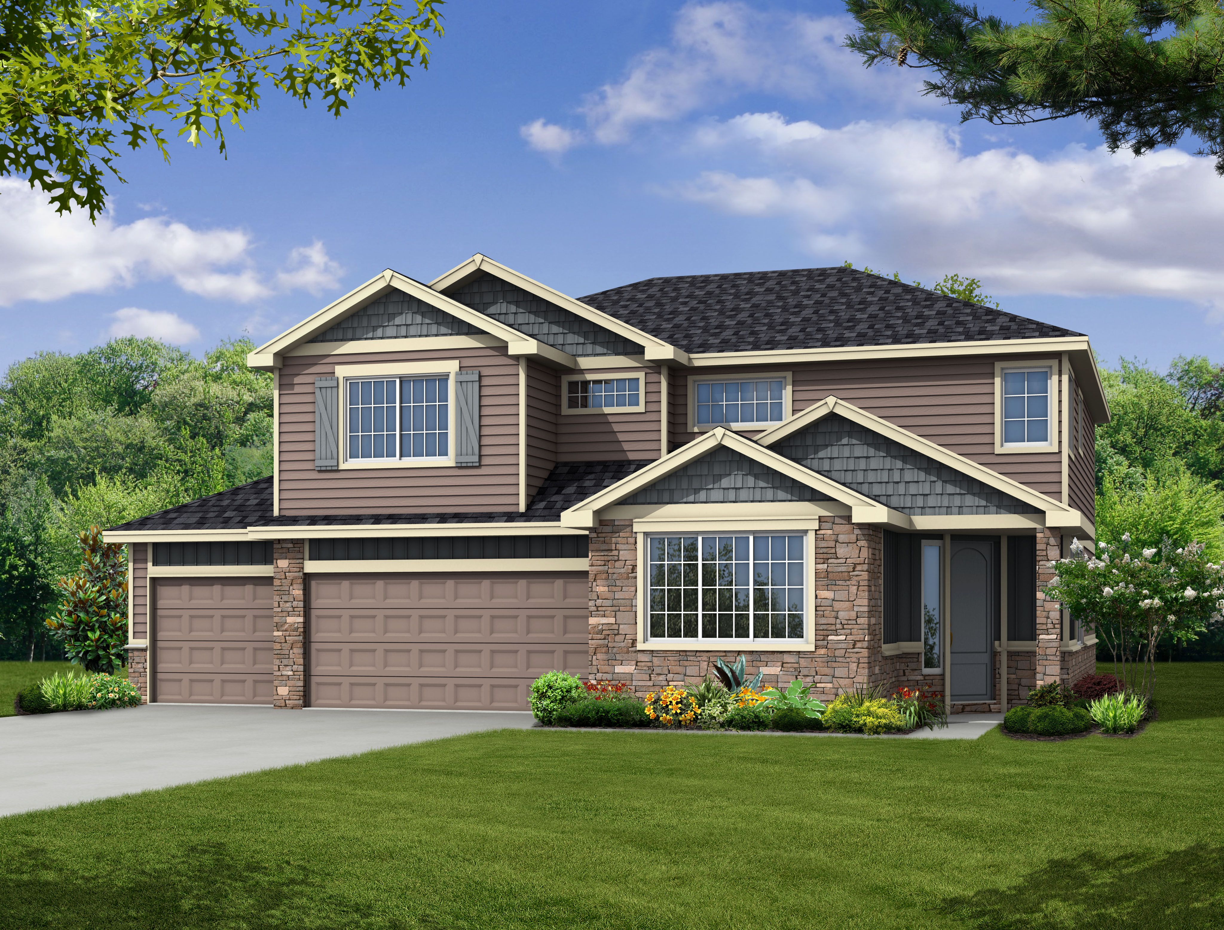 Here's the New Picture Of Patio Homes for Sale Johnstown Co