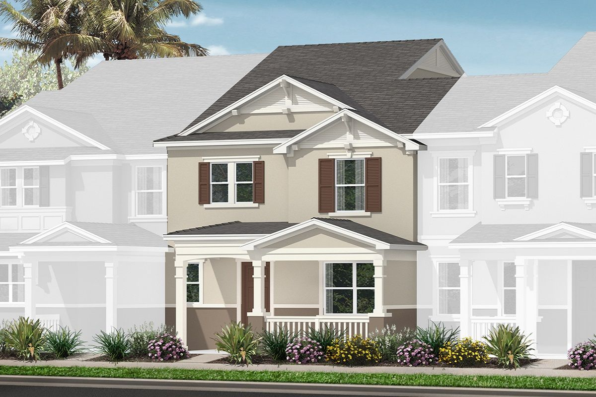 New Homes in Windermere, FL | 3,157 New Homes | NewHomeSource