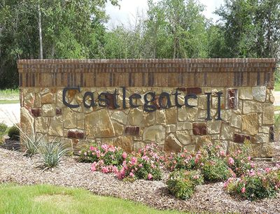 Castlegate II