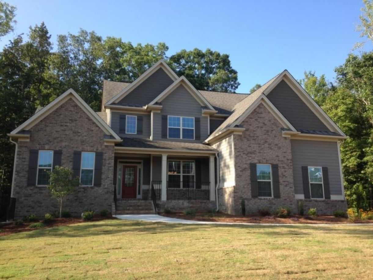 new homes in mcdonough ga view 1 079 homes for sale
