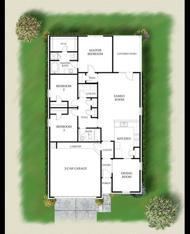 Maple plan na bauer slijetanje u hockley texas po lgi domova, Maple plan na Bauer Landing u Hockley Texasu LGI Homes