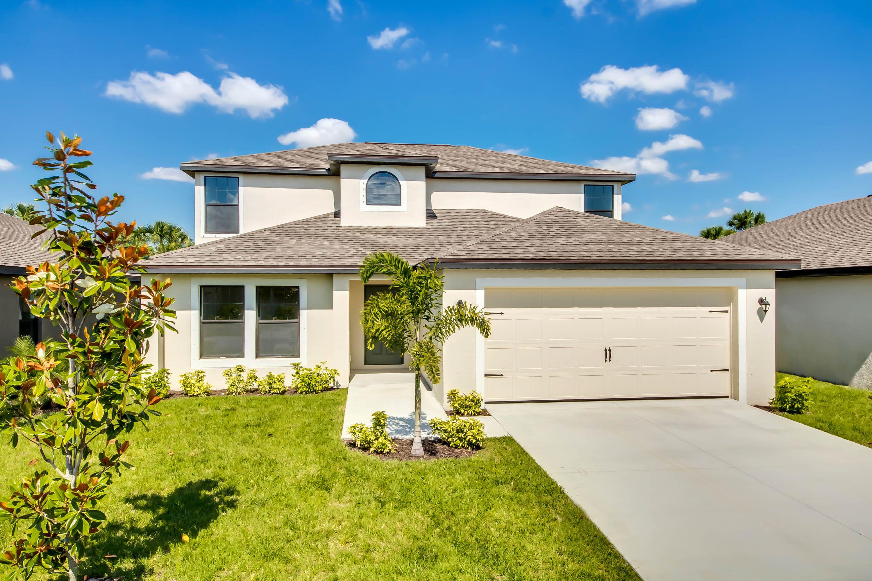 LGI Homes Tampa St Petersburg FL munities Homes for Sale