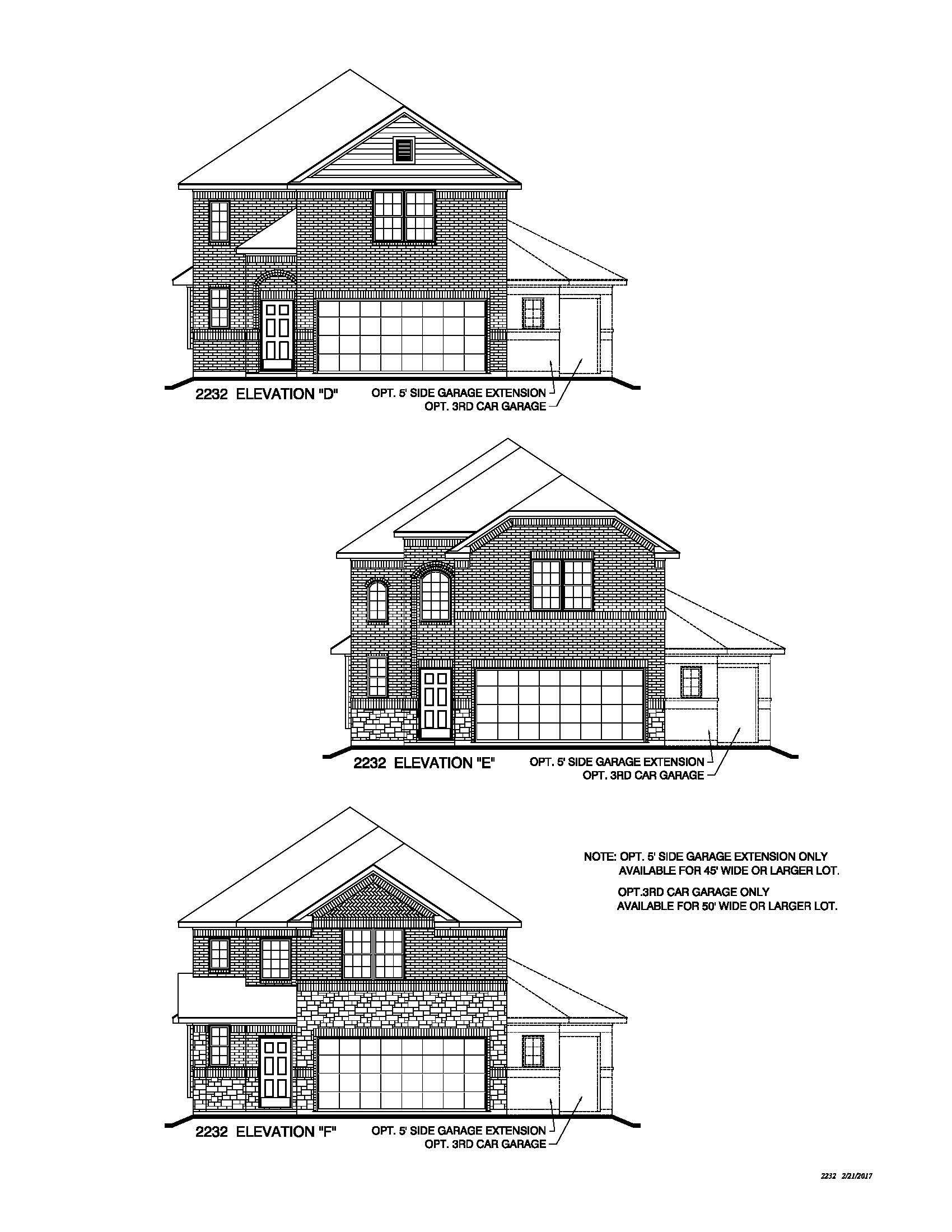 legend homes houston tx communities u0026 homes for sale newhomesource