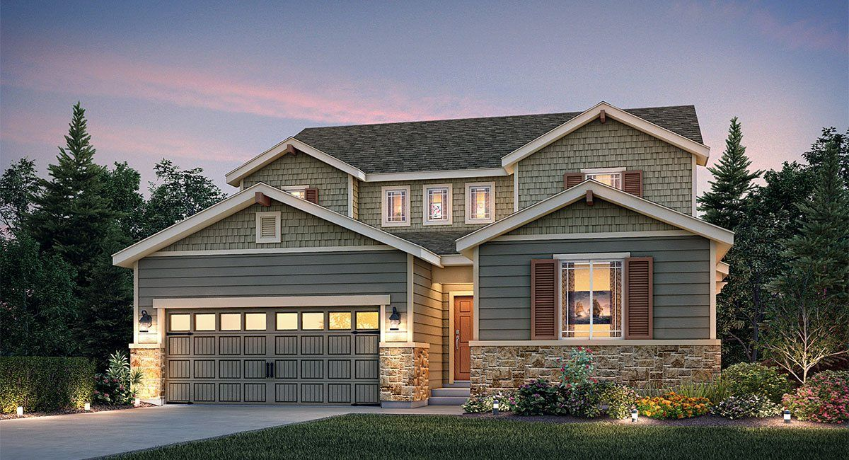 New Homes in Edgewood, WA | 1,289 New Homes | NewHomeSource ?