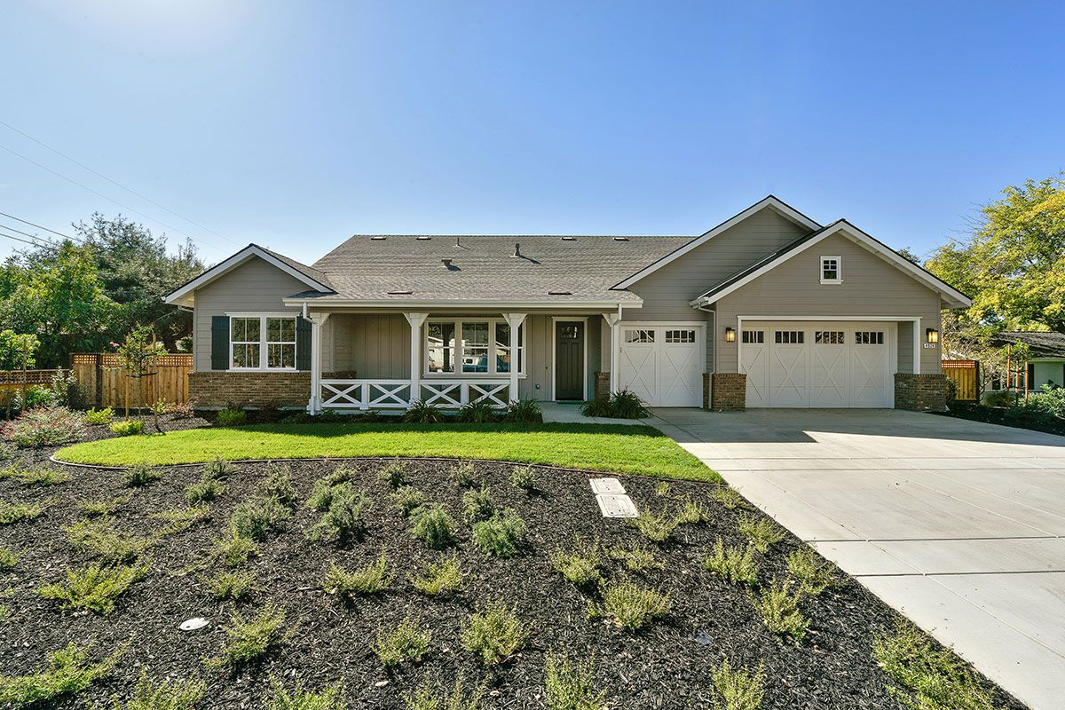 new homes in pittsburg ca view 468 homes for