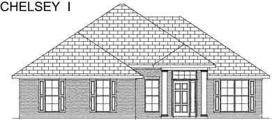 Lowder New Homes Design Center on new home communities, new home remodeling, new home marketing, new entertainment center, new home financing, home improvement center, new golf center, new home black and white, new home media, new home development, new home cabinets, new home painting, new home news, new tennis center, new home specials, new england home design ideas, new home training, construction center, brc home center, new home interior design,