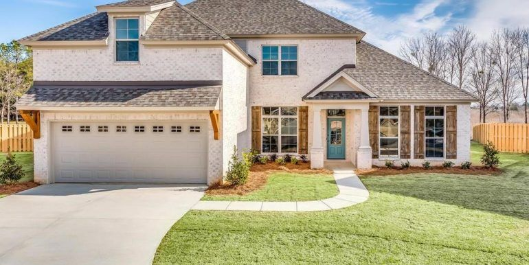 Stoneybrooke Plantation in Montgomery, AL, New Homes & Floor Plans on new home communities, new home remodeling, new home marketing, new entertainment center, new home financing, home improvement center, new golf center, new home black and white, new home media, new home development, new home cabinets, new home painting, new home news, new tennis center, new home specials, new england home design ideas, new home training, construction center, brc home center, new home interior design,