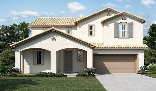 richmond american homes sacramento ca communities homes for sale