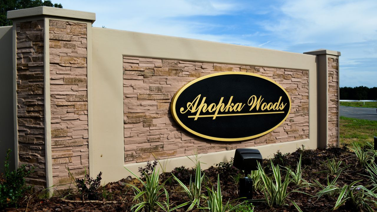 search apopka new homes find new construction in apopka fl
