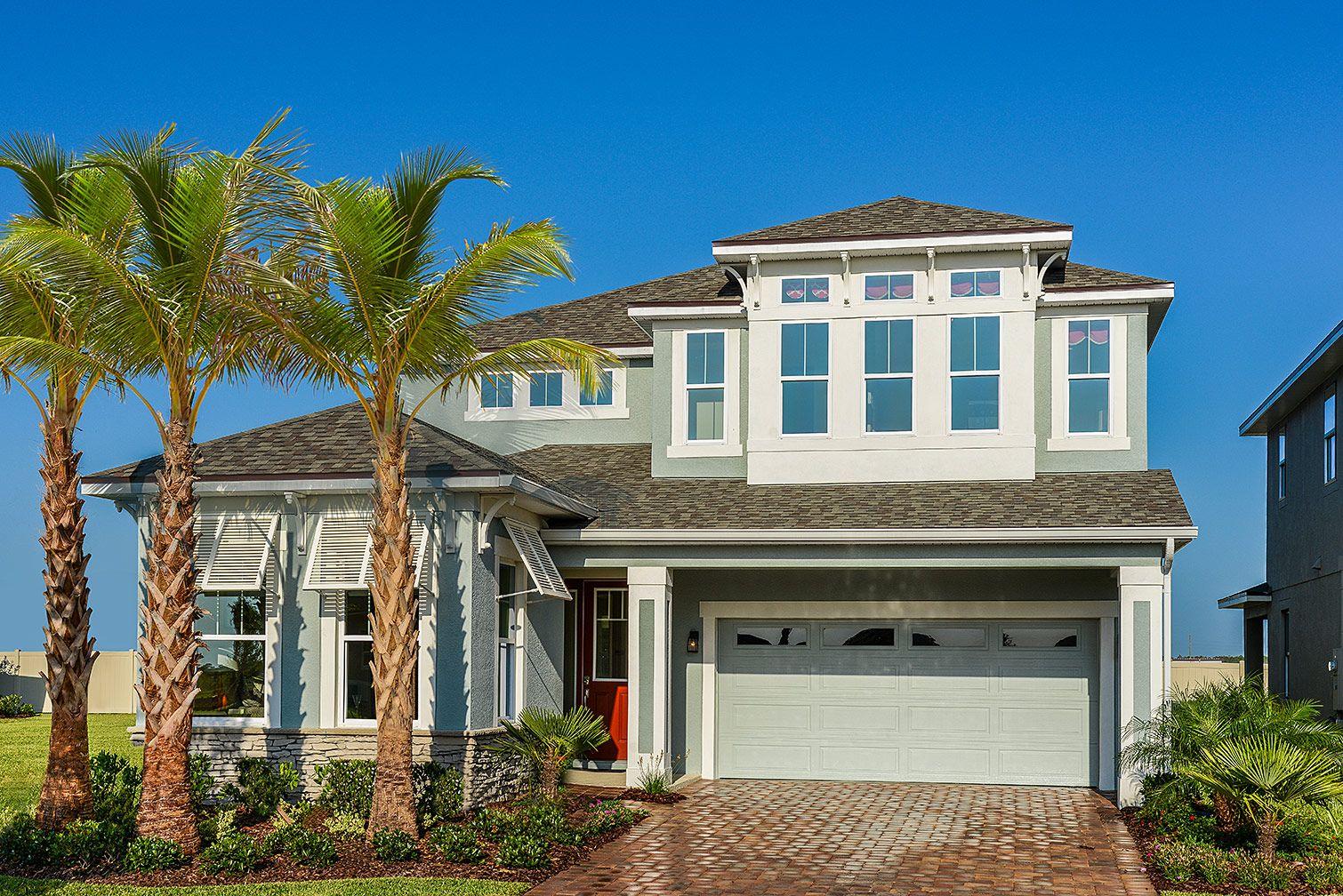 mattamy homes orlando fl communities homes for sale newhomesource